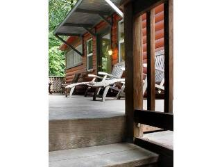 STORYBOOK COTTAGE - Russian River vacation rentals