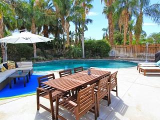 Tropical Retreat - Bermuda Dunes vacation rentals