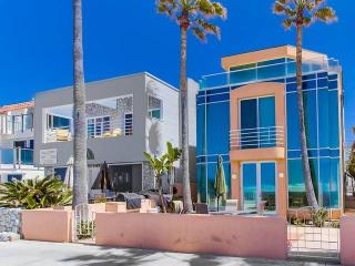 SWEET SPOT - San Diego County vacation rentals