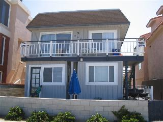 SURFSIDE LANDING III - San Diego vacation rentals