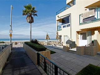 BEACH BABY - San Diego vacation rentals
