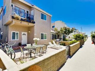 HAPPY DAYS - San Diego vacation rentals