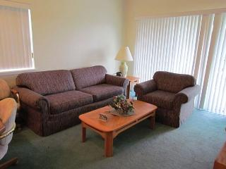 Slice of Heaven- 2 Bedroom, 2 Bath Condo - Branson vacation rentals