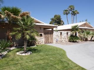The Palm Springs - Las Vegas vacation rentals