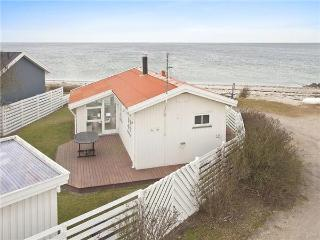 Attractive holiday house for 4 persons near the beach in Slagelse - Korsor vacation rentals