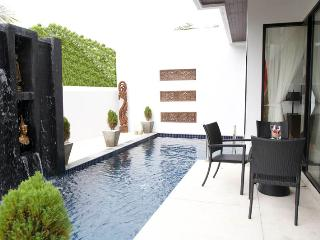 Phuket Deluxe - By The Lake - Rawai vacation rentals