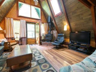 Crystal Hideaway  - Perfect Rustic Getaway! - Fort Erie vacation rentals