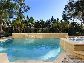 Rum Runner, Private Pool, Spa, 6 BRs, Elevator,HDTV, Wifi - Florida Central Atlantic Coast vacation rentals