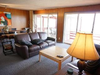 South Shore - Union Pier vacation rentals