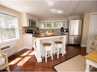 15A Cookman Street - 3 Seas Cottages - Rehoboth Beach vacation rentals