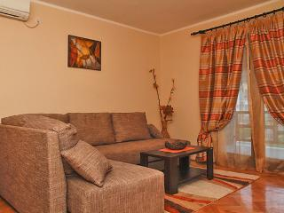 Nice and cozy apartment - Montenegro vacation rentals