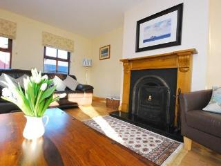YNA Dingle Cottages - Poppy Lane - Castlegregory vacation rentals