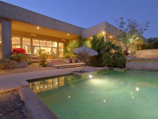 Elegant, Exclusive,Contemporary villa in paradise - Paradise Valley vacation rentals