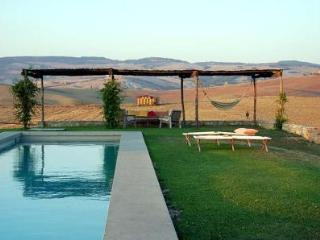 Il Casale di Piera - Massa Lubrense vacation rentals