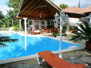 Cosy 1BR apartment - Quiet & beautiful location - Sosua vacation rentals