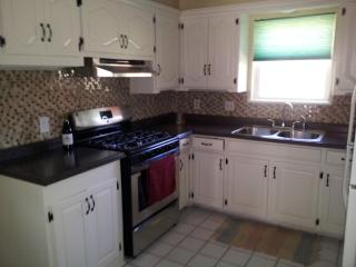 Furnished Home in Norman, OK - Norman vacation rentals