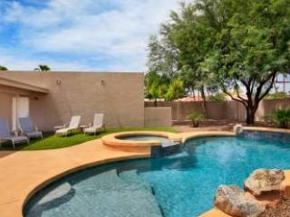 Windrose - Scottsdale vacation rentals