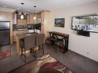 Ketchum Treehouse - Sun Valley / Ketchum vacation rentals