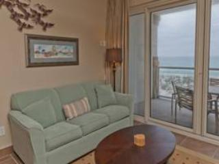 Beach Club - Pensacola Beach A204 - Pensacola Beach vacation rentals