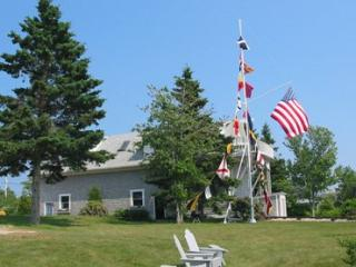 Rising Wind Cottage - Stonington vacation rentals