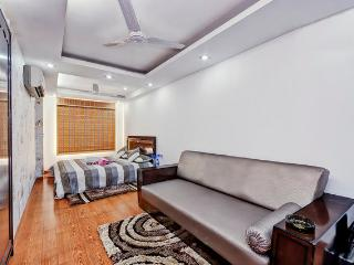 Luxury Studio Apartment in South Delhi - Greater Kailash vacation rentals