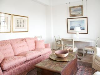 York House, Chelsea, SW3. - London vacation rentals