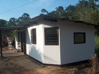 Rent a house in Suriname (South America) - Suriname vacation rentals