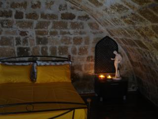 ''Ilios House''  in  the  Old Medieval Town of  Rhodes! - Rhodes vacation rentals