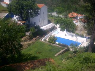 Vila da Fonte -  House with private pool, sleeps 8 - Central Portugal vacation rentals