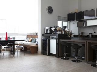 Brooklin Chic - Sao Paulo vacation rentals
