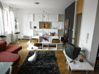 Urban apartment Zadar - Zadar vacation rentals