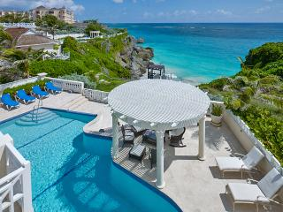 The Winderemere Villa St Phillips - Barbados vacation rentals