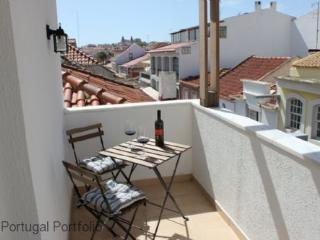 Duquesa II - Cascais vacation rentals