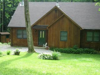 Berkshire Lakefront House - Great Barrington vacation rentals