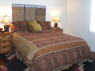 Coyote Trail Bed and Breakfast - Maricopa vacation rentals