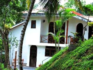 04 B/R Nature friendly Bungalow in Kandy - Kandy vacation rentals