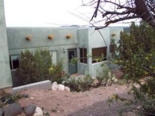 Peaceful Sedona Alternative: *View* to Adventure! - Sedona vacation rentals
