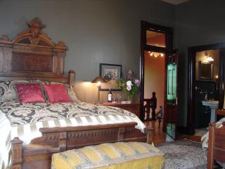 1885 Victorian Mansion - Saint Joseph vacation rentals