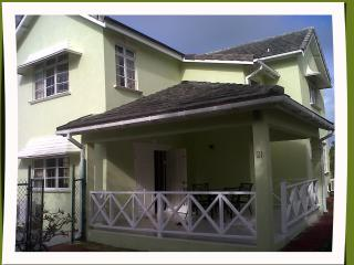 3 Bedroom TownHouse, in Atlantic Shores Barbados - Atlantic Shores vacation rentals