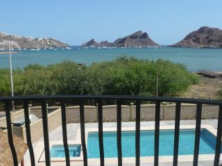Breathtaking Views - Sonora vacation rentals
