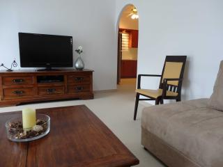 Summer House on the beach - Cyclades vacation rentals