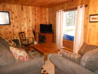 Virg's Place - Deadwood vacation rentals