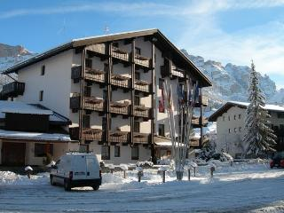 Luxury suite in the heart of the Dolomites - Cossignano vacation rentals