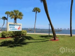 Indian River Landing - Florida Central Atlantic Coast vacation rentals