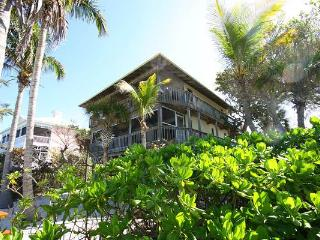 084 - Tarpon Lodge - North Captiva Island vacation rentals