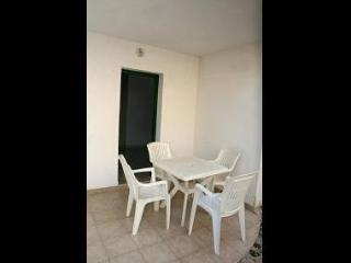 7235  A3(4+1) - Vodice - Northern Dalmatia vacation rentals