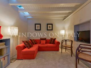 Luce - Windows on Italy - Florence vacation rentals