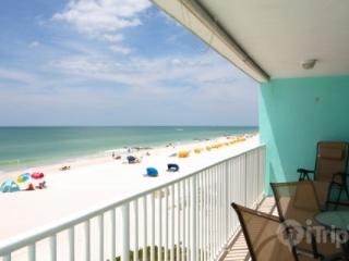 202 - Arena De Madeira - Florida North Central Gulf Coast vacation rentals