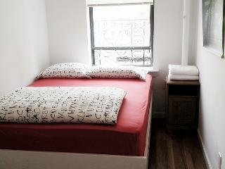 New Furnished Private Room 1 - New York City vacation rentals
