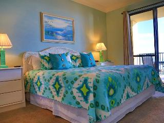 Phoenix VII - 1104 - Luxury - Gulf Front Condo! - Alabama vacation rentals